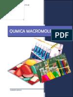 Investigacion de La Unidad 1 .Quimica Macromolecular (1)