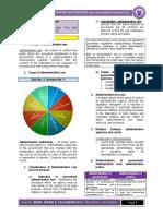 Admin Public Officers Election Law 2014 AUSL.pdf