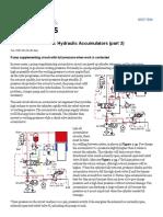 BOOK 2, CHAPTER 1_ Hydraulic Accumulators (Part 3)