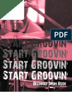 265151322-Start-Groovin.pdf