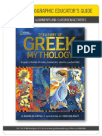 TreasuryGreekMythologyCCSSEdGuide.pdf
