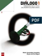 FORMACION SECUNDARIA LIBRO SEGUNDO AÑO.pdf
