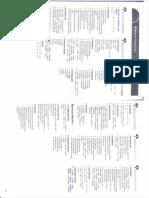 American English File 2 Workbook Answers