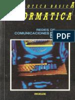 INFORMATICA  REDES DE COMUNICACION.pdf