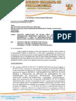 Oficio Ampliacion de Plazo-VIvienda