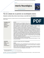 CASO CLINICO ENCEFALOPATIA ELSEVIER.pdf