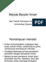 Pak ANDI - Bahasa 2 (1)
