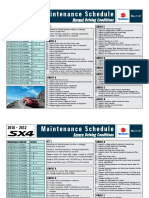 Suzuki Maintainance Manual.pdf