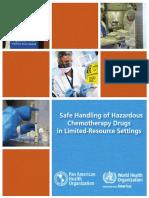 safe-handling-chemotherapy-drugs.pdf