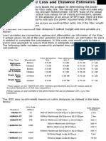 Calculating_fiber_loss_and_distance.pdf