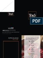 toks-menu