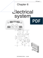 137271342-6-Electrical-System-710655.pdf
