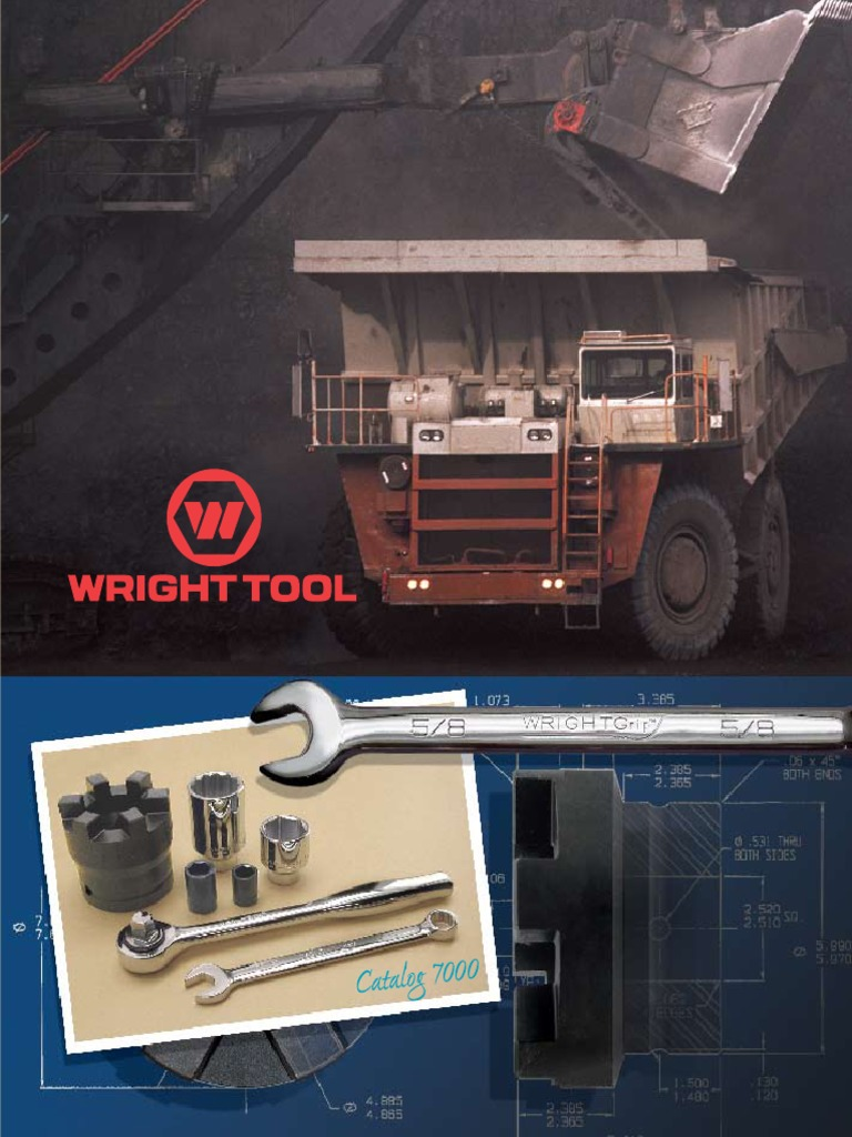 1 Square M Output Capacity 2,200 Foot Pounds Wright Tool 9S392B Torque Multiplier 1//2 Square F