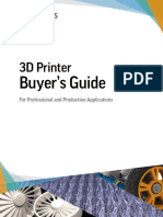 3d printer buyers guide.pdf
