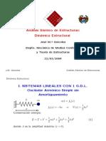 Dinamica estrcutral Madrid.pdf