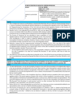 Aquino III v. Commission on Elections