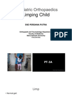 LIMPING CHILD.pptx