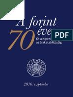 70-eves-a-forint-hun-digitalis.pdf