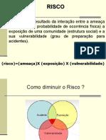 2_engenharia_parte1