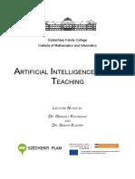 ArtificialIntelligence Problems