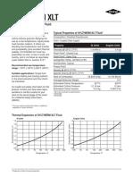 Syltherm XLT.pdf