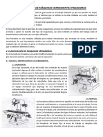 Fundamentos de Máquinas Herramientas Fresadoras (Recuperado)