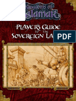 KPG_v3-5_preview.pdf