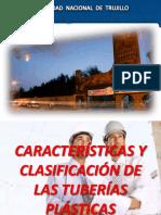 CLASES_DE[1]