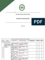 1. MatrizAutoevaluacion UNHEVAL v 1.0