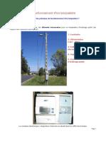 48526064fonctionnement d Un Lampadaire PDF PDF