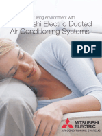 Ducted Brochure 2008-08