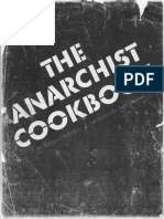 Anarchist Cookbook.pdf