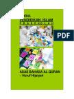 PendIslam_KSPK_full.pdf