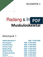 kel_1_dkk_2015_b15m4 ok