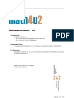 userdoc_math4u2
