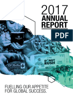 Rf Gl Annual Report 2017