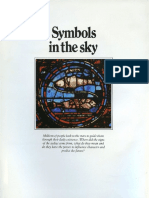 Ebook - Cult and Occult - Astrology - Symbols In The Sky (1985).pdf
