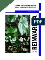 424-613-2-PB.pdf