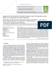 Agronomical_and_nutritional_evaluation_o.pdf