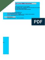 FMEA-template.xls