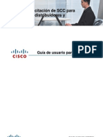 Scc User Guide Reseller Latam Spanish