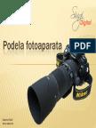 02. SingiDigital - Podela fotoaparata.pdf
