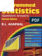 Programmed_Statistics_(Question-Answers)