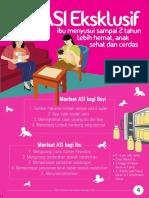 Flyer ASI Eksklusif_15x21cm.pdf