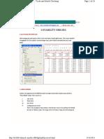 239180075-ETABS-Errors-Indication.pdf