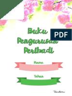 plannerku.pdf