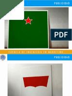 QUE ES MARCA.pdf