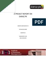 MSVI Final Project
