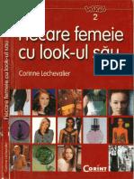 Corinne Lecheva - Fiecare femeie cu look-ul sau - 2002.pdf