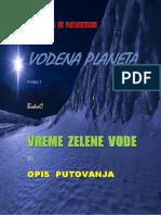 5. VODENA PLANETA  1. - OPIS PUTOVANJA -  280..pdf